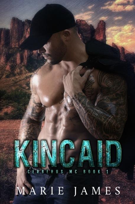 c739c-kincaid2bebook2bcover