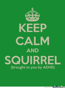 Keep-Calm-and-Squirrel
