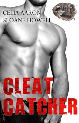 Cleat Catcher - Final ebook