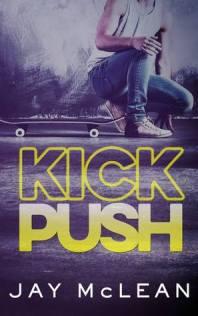 Kick Push