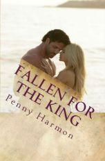 Fallen for King