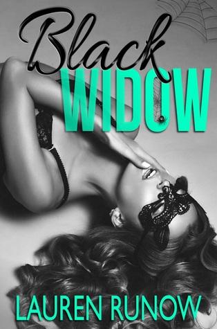 Black widdow