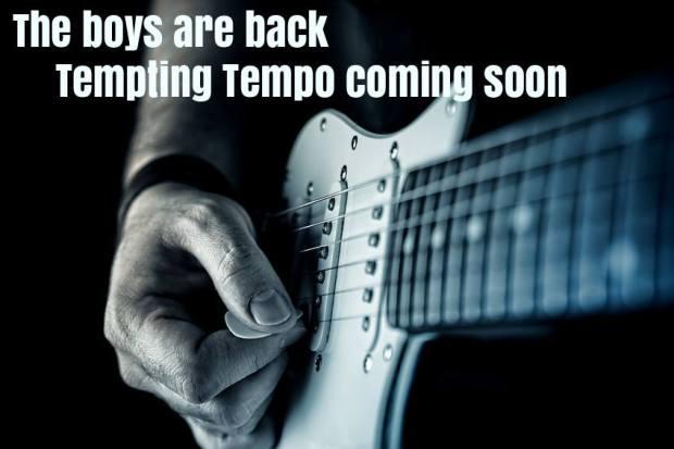 tempting-tempo