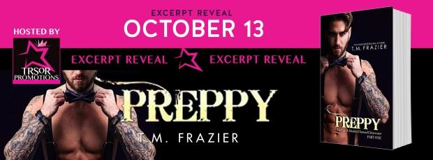 preppy_excerpt-1