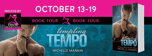 TEMPTING_TEMPO_BOOK_TOUR.jpg