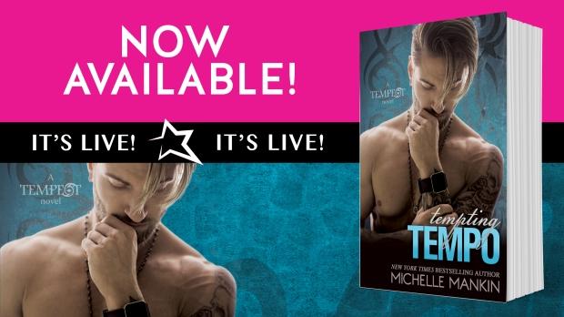 tempting_tempo_live