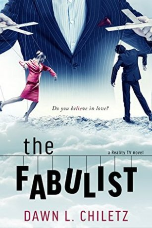 the-fabulist