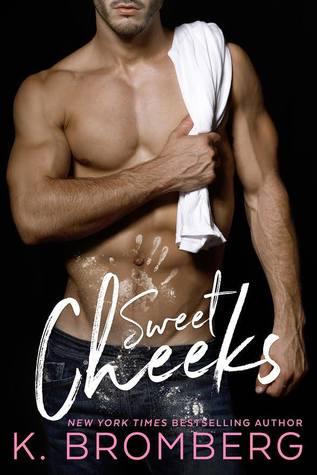 Sweet Cheeks (2).jpg