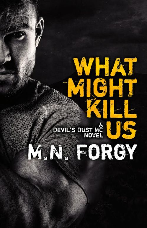 what might kill us cover.jpg