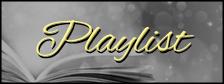 05867-playlist