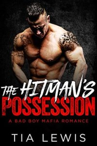 hitmans-possession