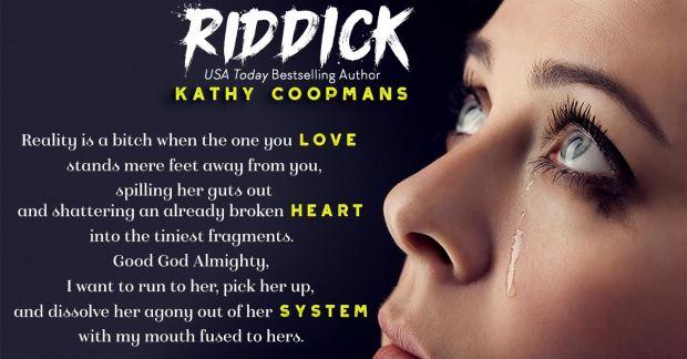 riddick teaser 2.jpg