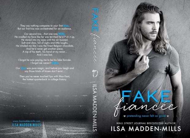 fake-fiancee-full