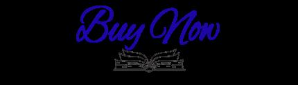 2b114-blue_buy2bnow