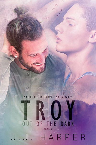 copy-cover