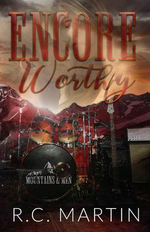 encore-worth