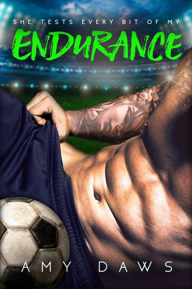 endurance cover.jpg