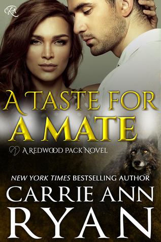 Taste for Mate.jpg