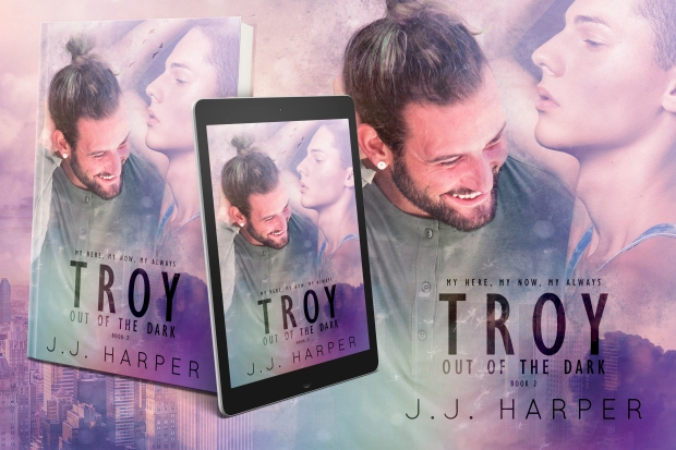 troy2-customdesign-jayaheer2017-ereader
