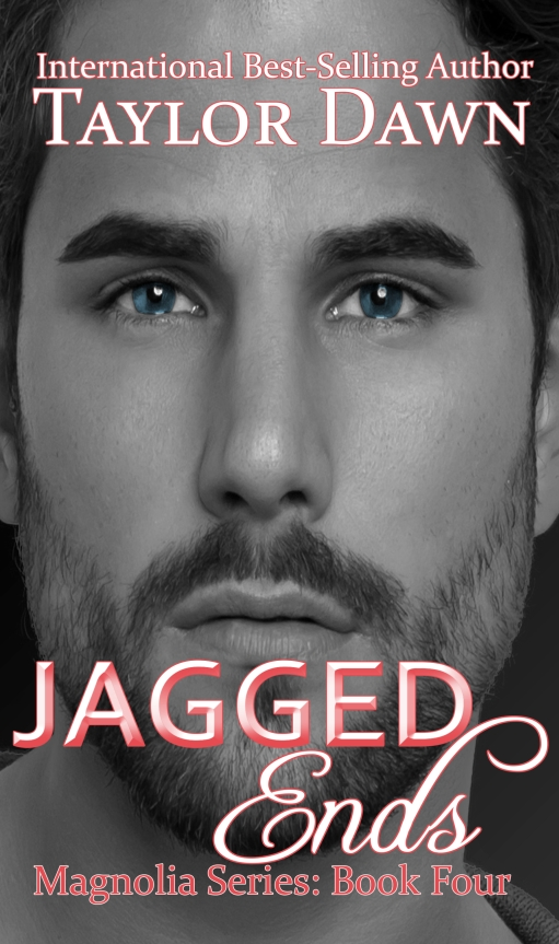 Jagged Ends eBook.jpg