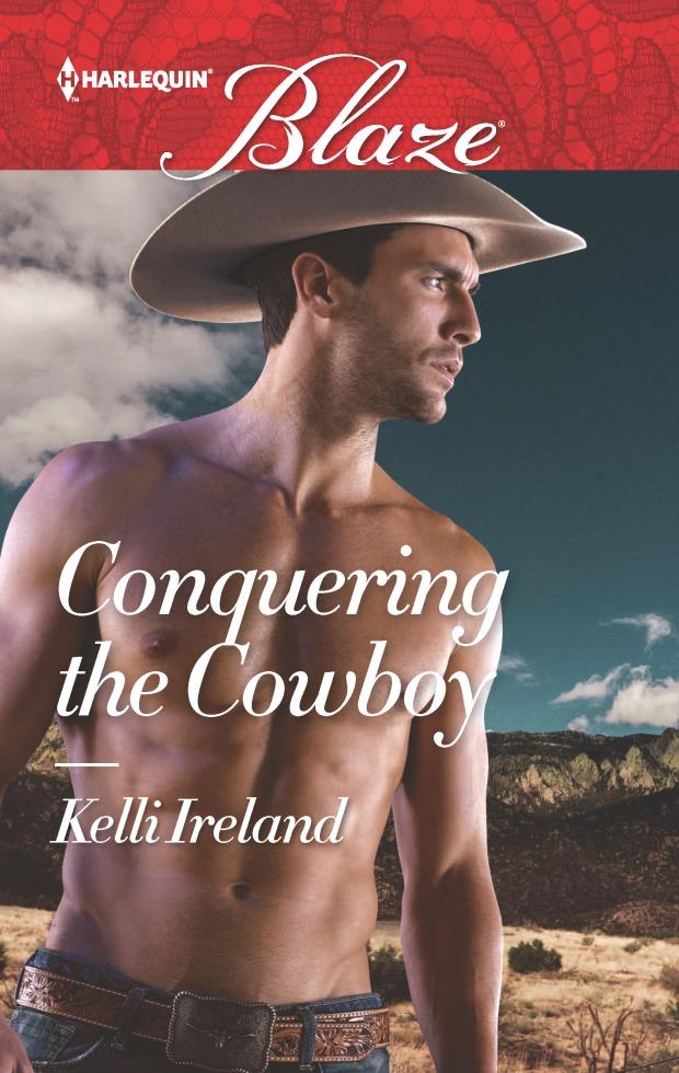 Conquering the Cowboy.jpg