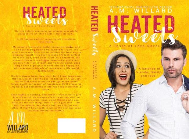 HeatedSweets(1).jpg
