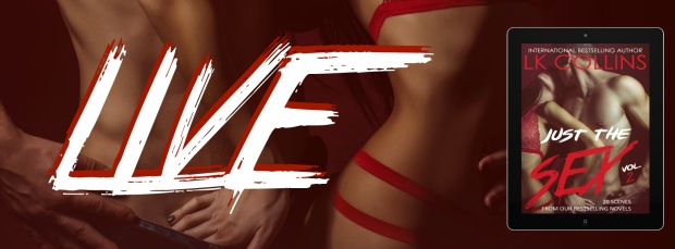 LIVE JTS Vol 2 Banner.jpg