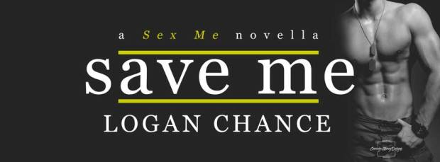 SAVE-ME---FB-BANNER