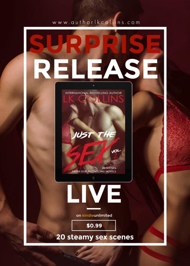 Surprise Release JTS Vol 2.jpg