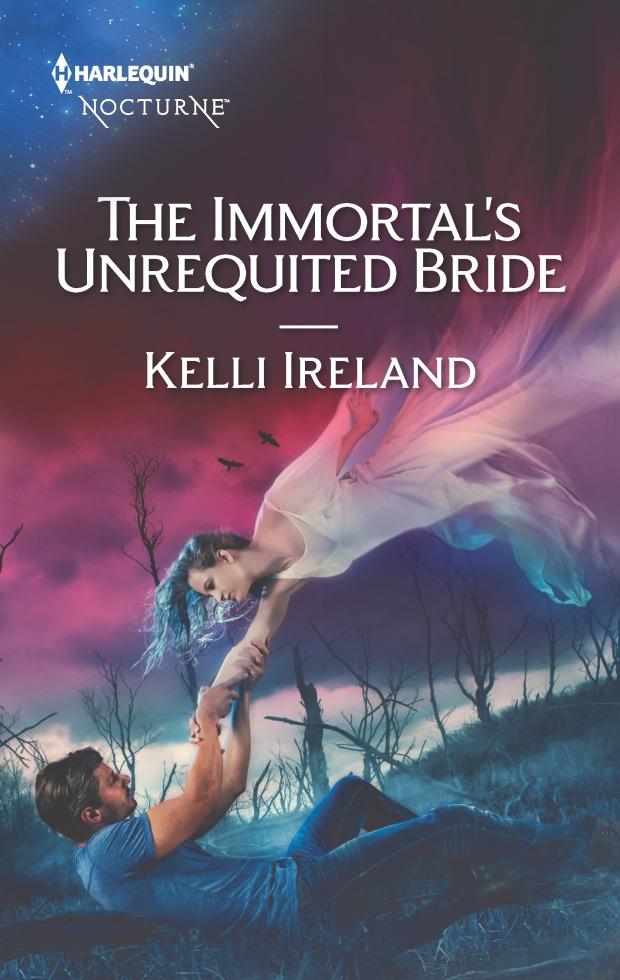 The Immortal's Unrequited Bride.jpg