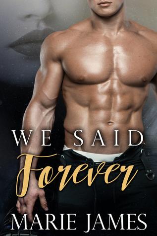 We Said Forever.jpg