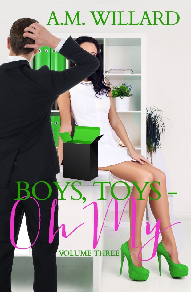 Boys,Toys-OhMyVol3(green)Ebook copy.jpg