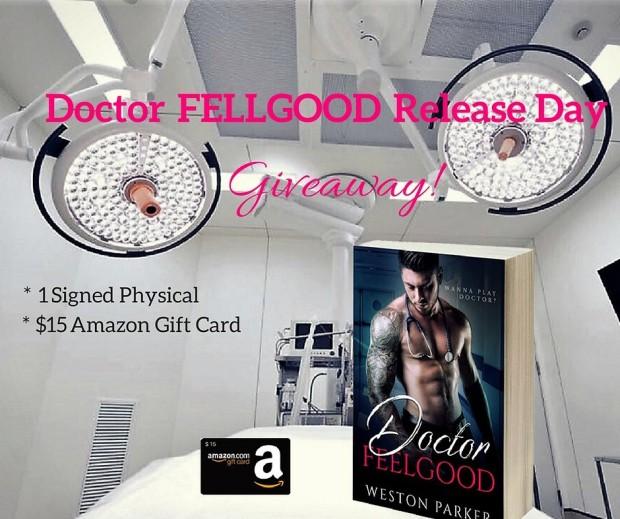 Doctor Fellgood Giveaway.jpg