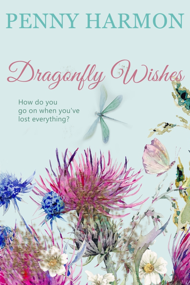 dragonebook.jpg