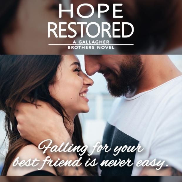 Hope Restored Teasers - Best Friend.jpg