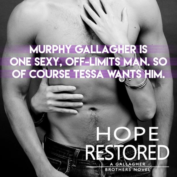 Hope Restored Teasers - Wants Him.jpg