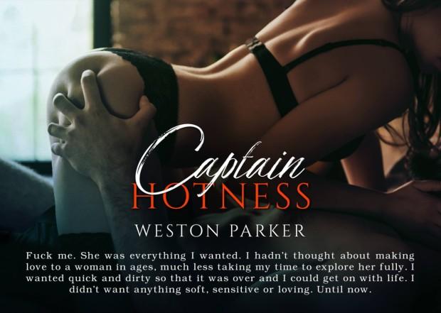 Captain Hotness Teaser 3.jpg