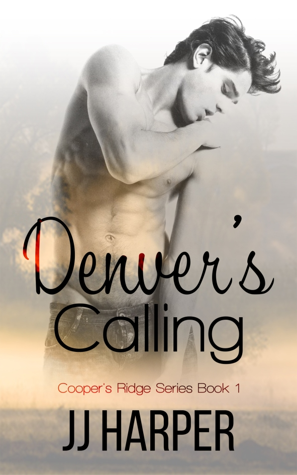 Denver Kindle CoverJPG.jpg
