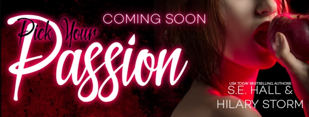 Pick Your Passion coming soon banner.jpg