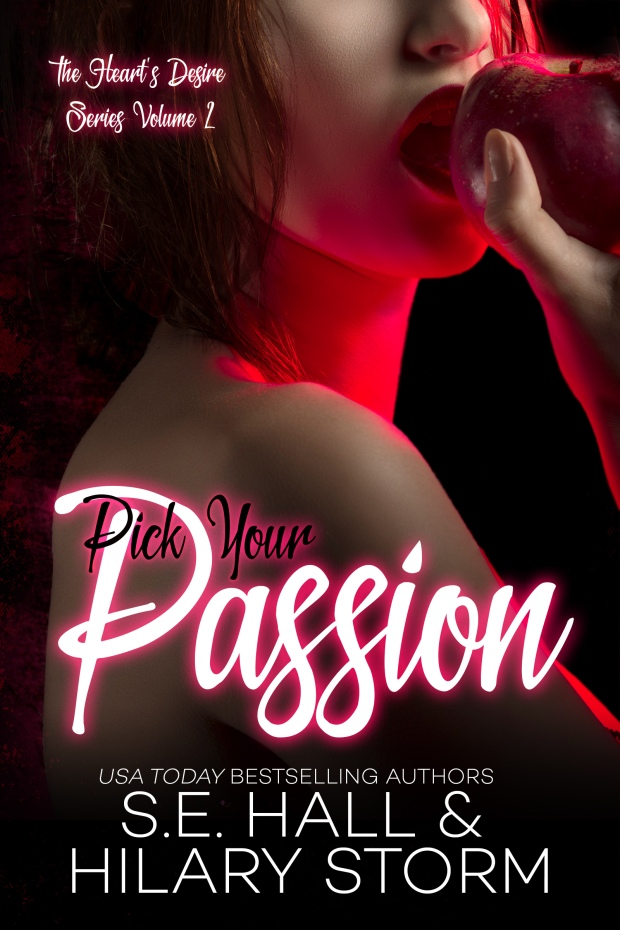 Pick Your Passion eBook.jpg