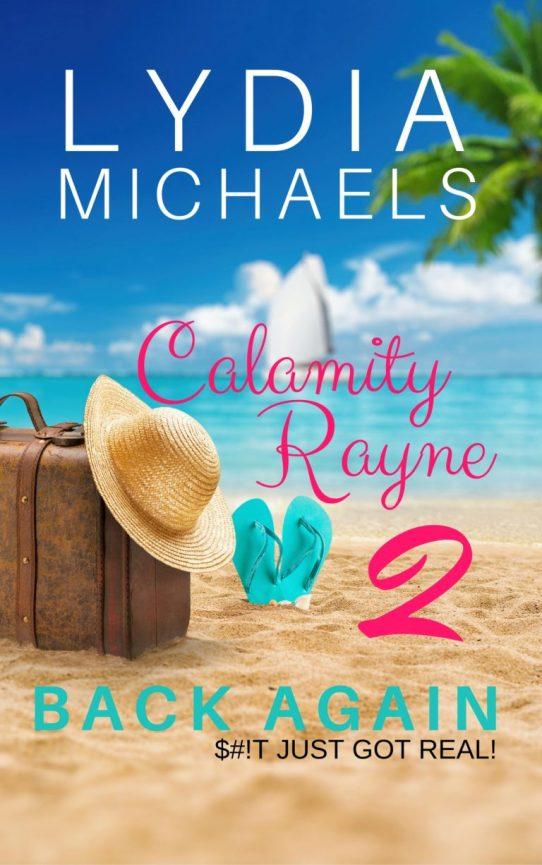 Calamity-Rayne-5-768x1226.jpg