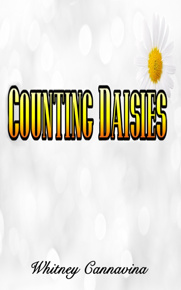 counting daisies cover.jpg