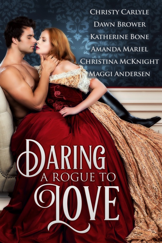 Daring_A_Rogue_To_Love_1600x2400.jpg