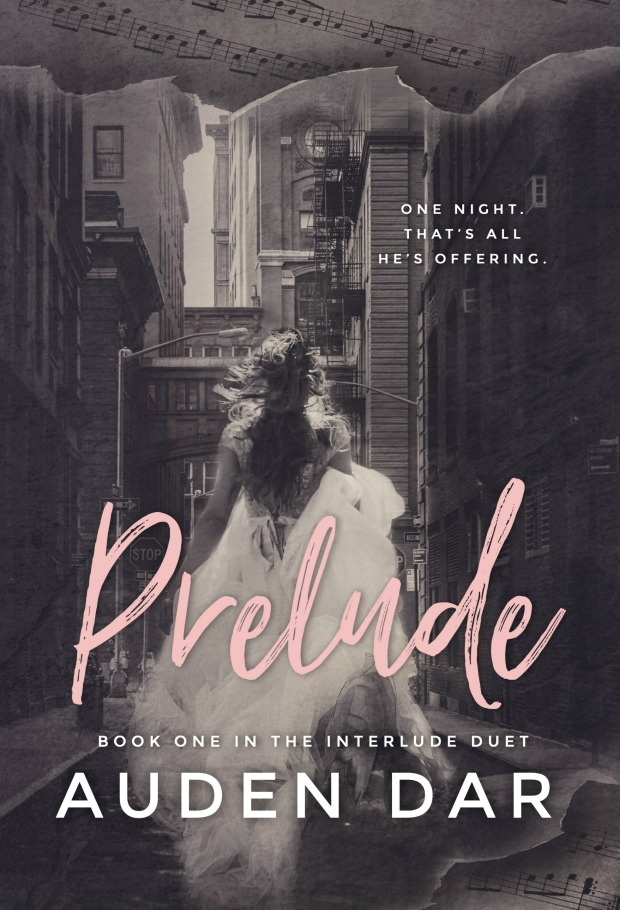 Prelude Ebook Cover.jpg