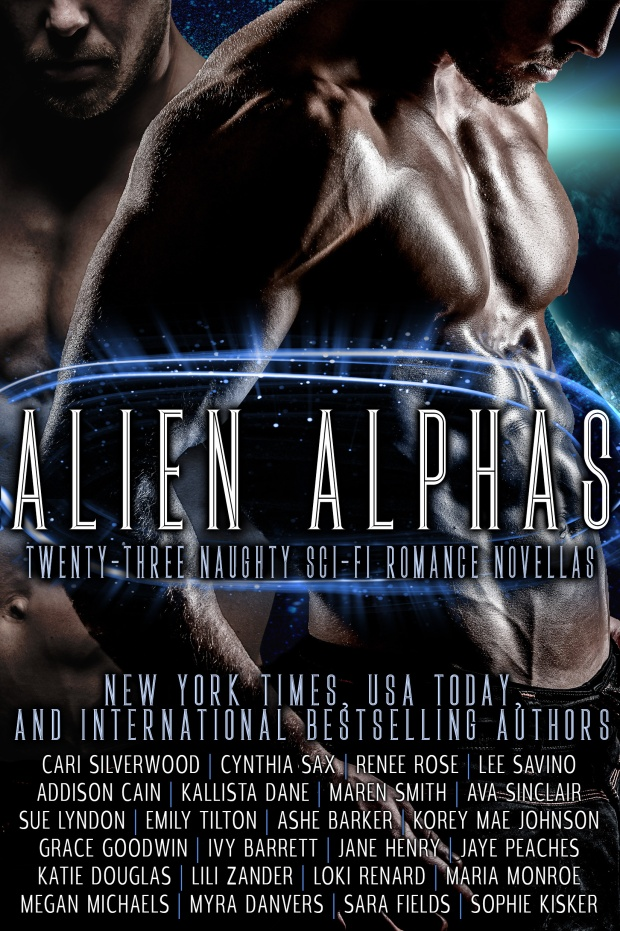 alienalphas_full.jpg