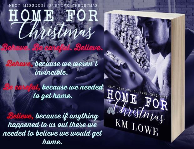Home For Christmas 3D Image of Book Cover teaser 2.jpg