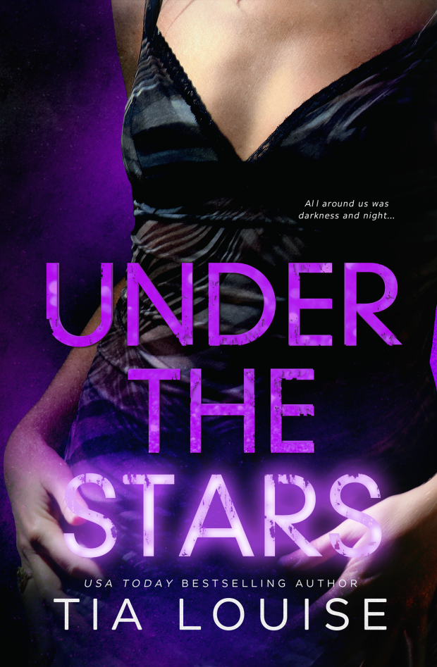 Under the Stars Cover.png
