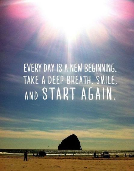 e2b3f55af79c68411ce59d5577275aec--a-new-beginning-new-beginning-quotes-fresh-start