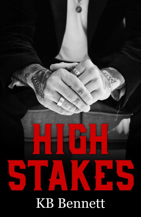 High Stakes eCover.jpg