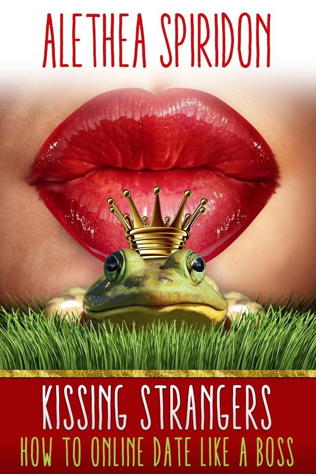 Kissing_Strangers_1800x2700.jpg